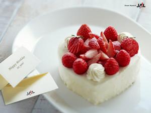 Cake1024x768