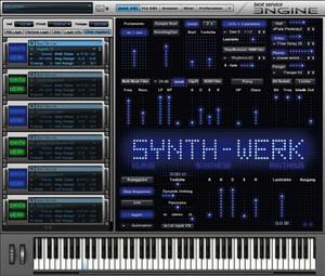 110826_bestservice_synth_werkscr