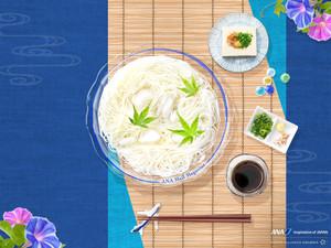 140714_paper_food_1024_768