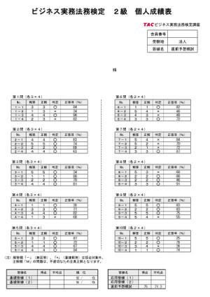 Show_pdf