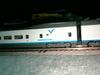 Vfsh0065