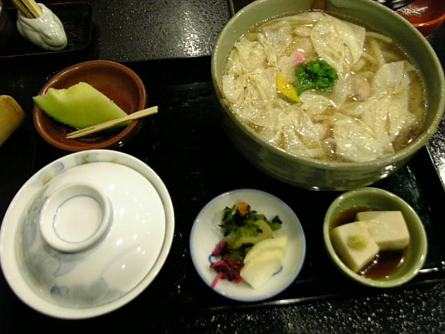 東京で食べられる大阪のもん