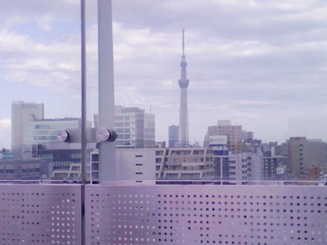 東京めぐりん1-4